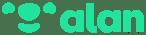 1200px-Alan-logo-green