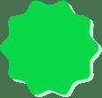 avisgoogle-3