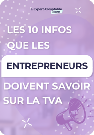 10-INFO-TVA