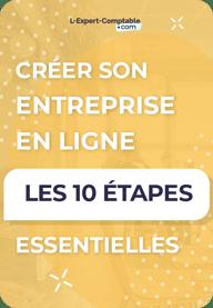 10-etapes-creer-son-entreprise-en-ligne
