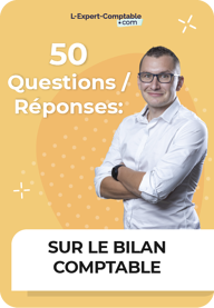50-question reponses