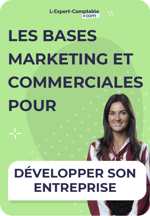BASES MARKETING (1)