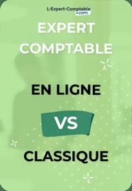 EC-en-ligne-vs-classique