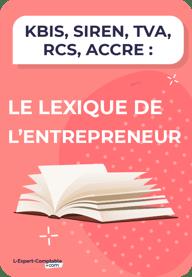 LEXIQUE-de-entrepreneur