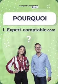 POURQUOI-lec