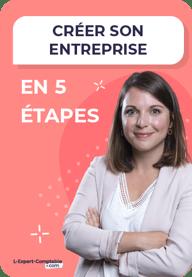 creer-son-entreprise-5-etapes