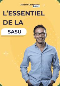 essentiel sasu (1)