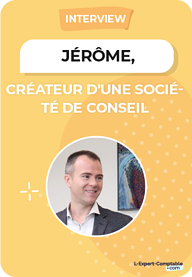 interview-jerome