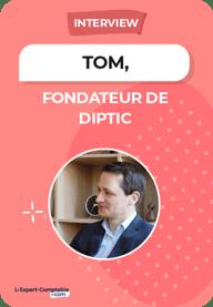 interview-tom