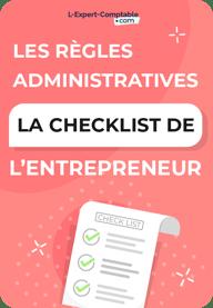 les-regle-administratifs