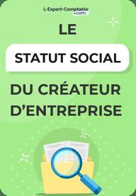 statut-socials-createur