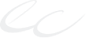 logo-ordre-exp