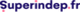 kickbanking_logo_2018