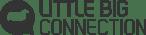logo-LBC-noir (1)