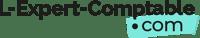 logo-lec-200x17.png