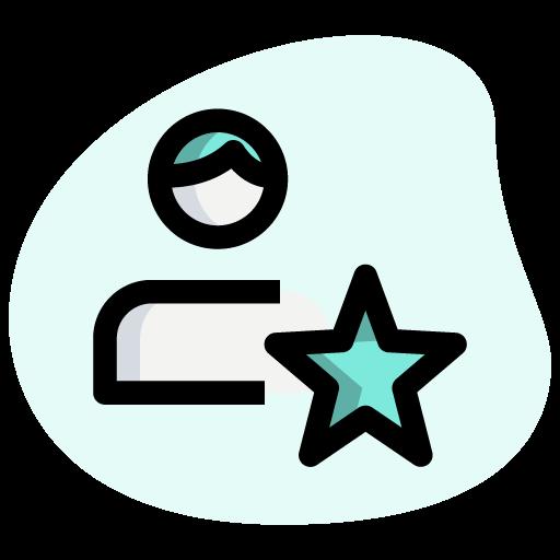 ic-stars2@2x